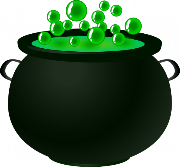Bubble, Boil, and Toil Your Article Ideas...Through Your Subconscious Mind - by Julie Guirgis