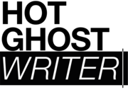 Hotghostwriter Ltd.