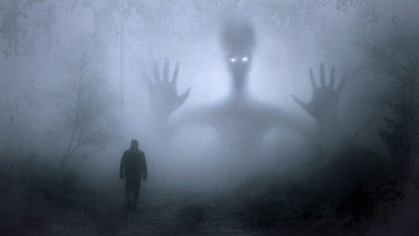 THIRTEEN FOR HALLOWEEN! 13 Creepy (Paying!) Horror Markets for Writers! - By Chris Saunders