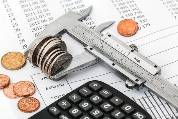 MONEY WORRIES AFFECT OUR CREATIVITY! Zero-based Budgeting for Freelancers is the Answer! - By Doug Ronald, Accountant, Auditor and Financial Consultant