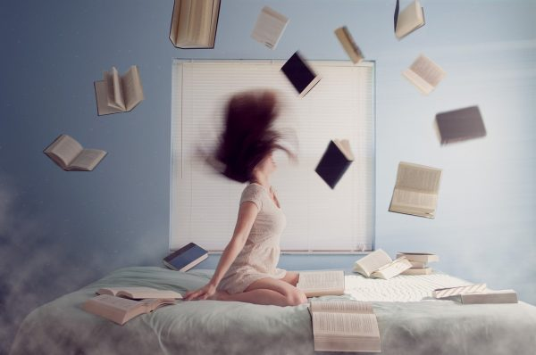 IS AMAZON REJECTING BOOK REVIEWS FROM YOUR READERS? We Found a Work-Around! by Angela Hoy