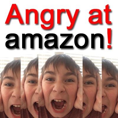 AmazonOutrage