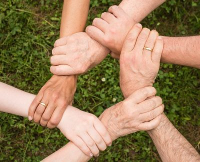 Don't Join A Writing Group. Join A CRITIQUE Group! By Sue Carloni