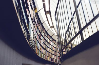 Capitalizing On Education: Writing For Alumni Magazines By John K. Borchardt