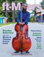 Ft. Myers Magazine