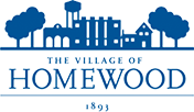 The Village of Homewood needs a Freelance Grant Writer: Pays $38K + bonus