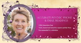 Psychic Email Readings need a freelance writer for ongoing work – Pays £50 / $100 per article.