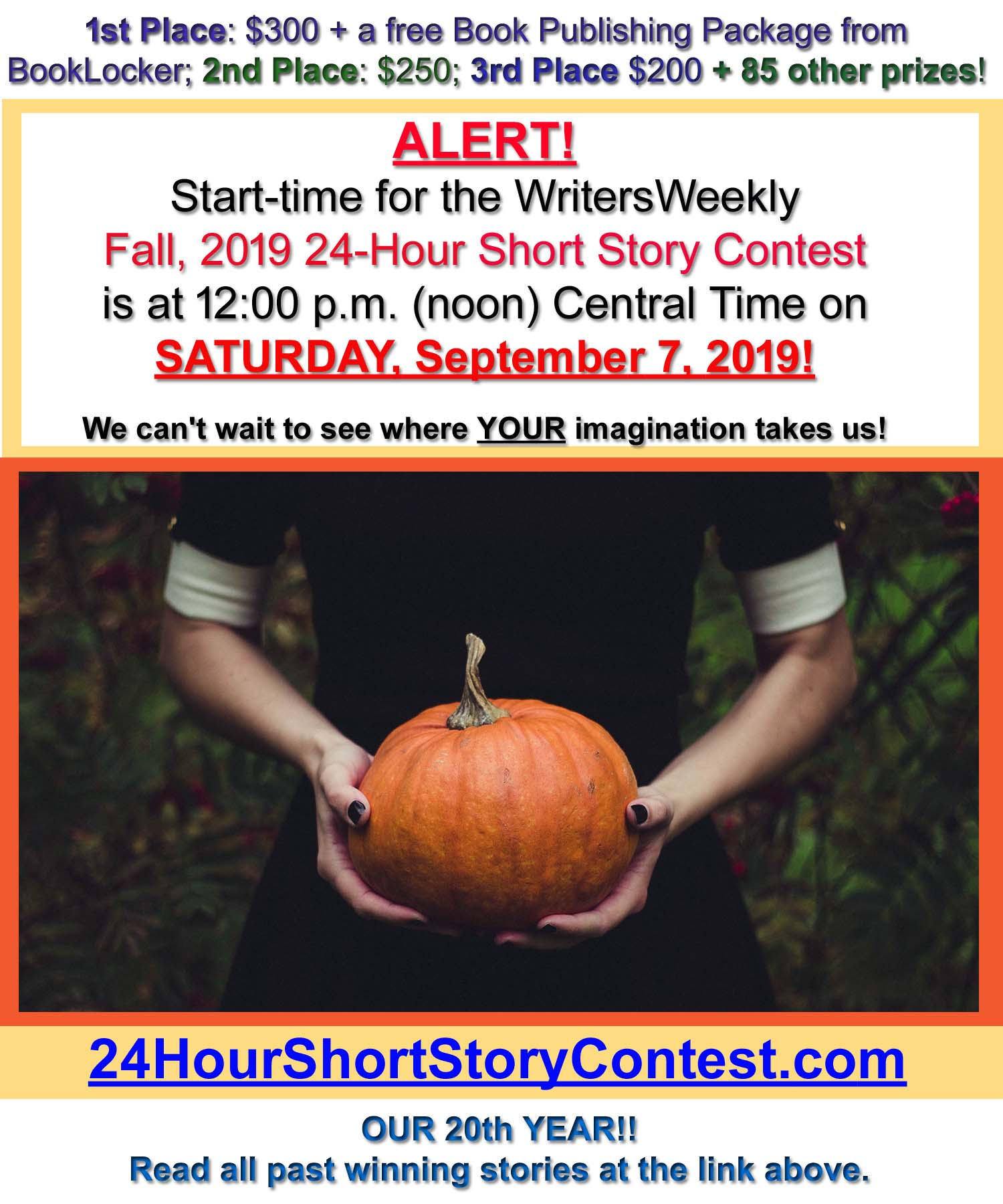Fall2019Contest-pumpkin-square