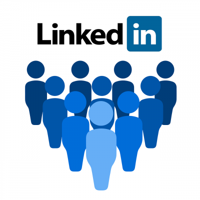 Writers: LinkedIn is Your Goldmine! – by Haneef Davenport