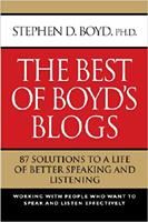 boydblog