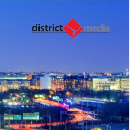 District Media, Inc.