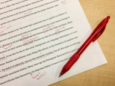 How to Write to Length - By Darlene Franklin