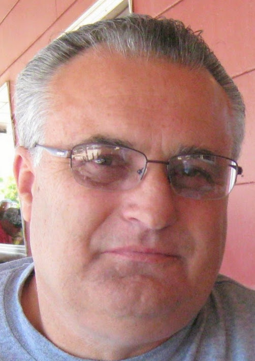 Kirk Spencer