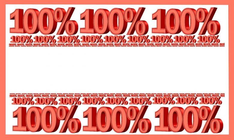 Guaranteed, Sales