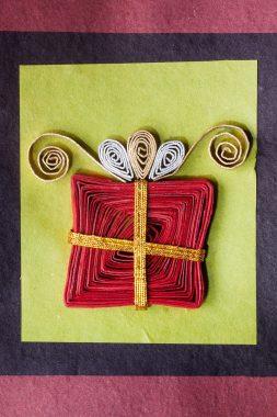 Christmas, Crafts