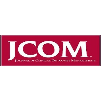 Journal of Clinical Outcomes Management