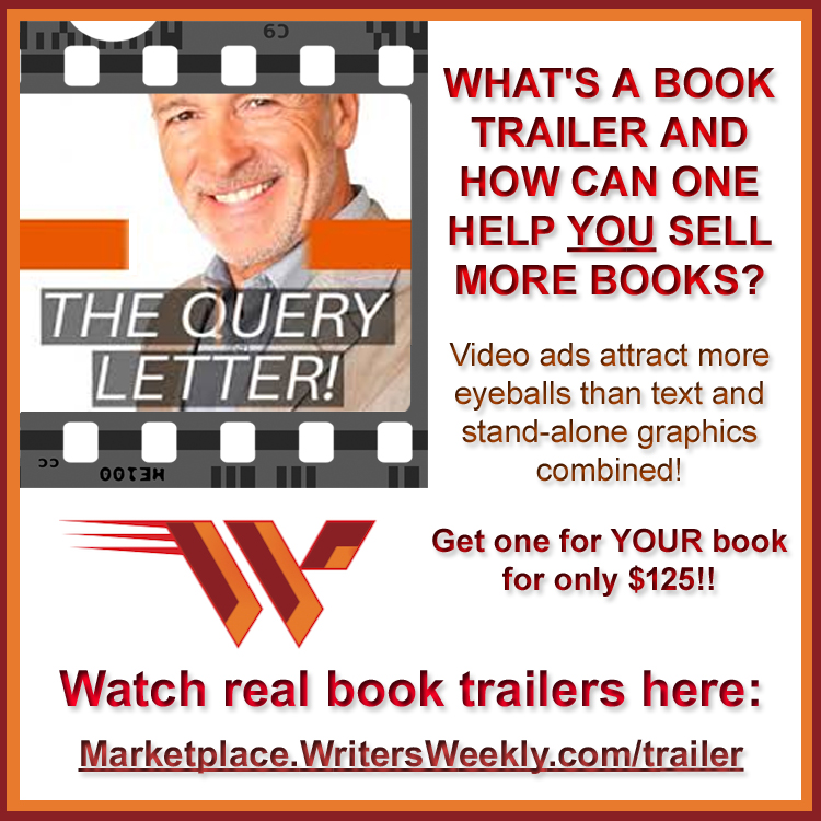 BookTrailers