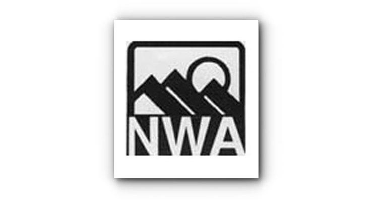 Authorship, National Writers Association