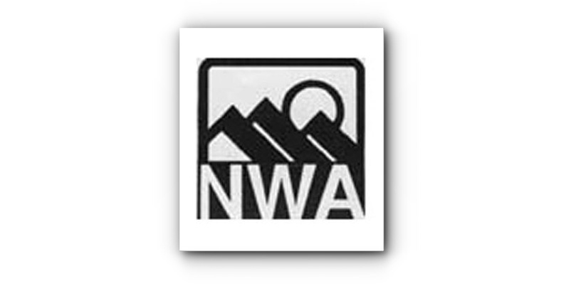 Authorship, National Writers Association