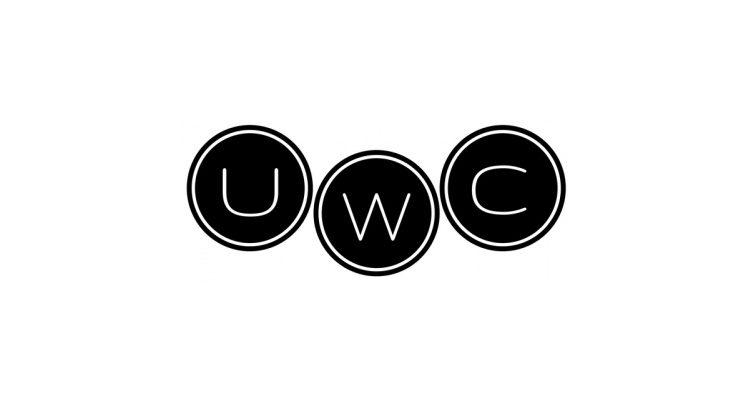 Unique Web Copy