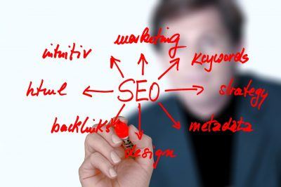 How I Increased My Freelance Income by Offering SEO Products and Programs! by Dorit Sasson