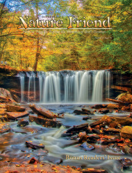 Nature Friend Magazine