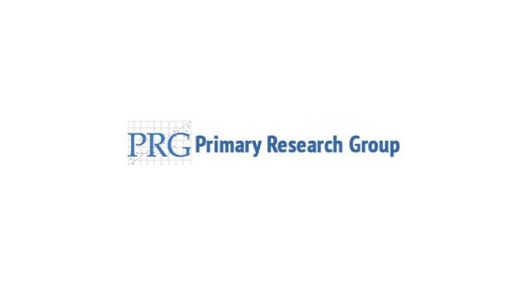 Primary Research Group