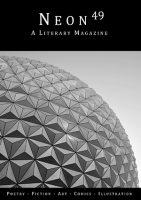 Neon Literary Magazine