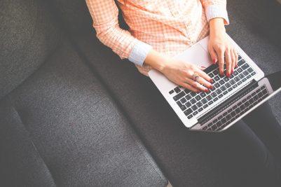 Window To Recovery is seeking digital marketing writers – Pays $50-$200 per post