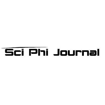 Sci Phi Journal