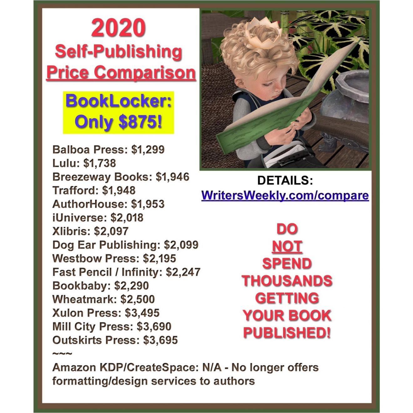 2020price-comparison