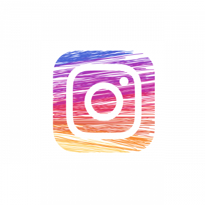 Five Ways to Promote Your Writing on Instagram! – by Abigail Jane