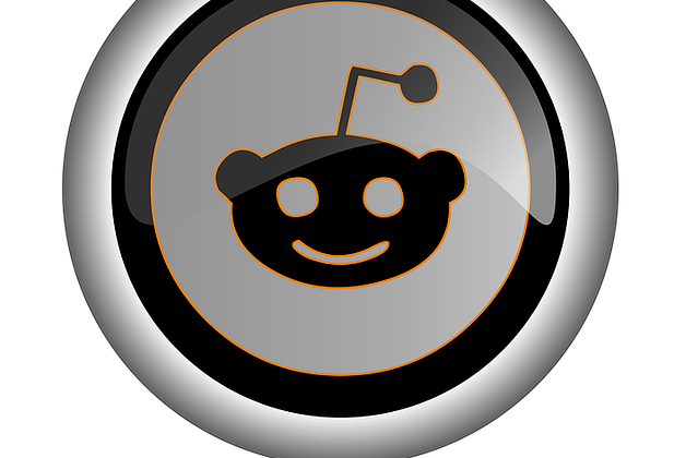 Find Freelance Writing Jobs on Reddit in Five Easy Steps – by Morgan Knight