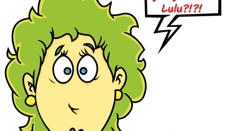MORE COMPLAINTS about Lulu.com! WHAT the HECK is going on over there?!