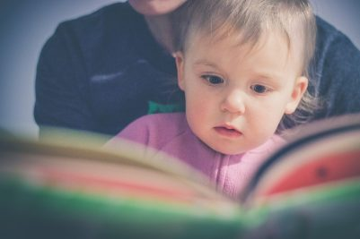 SEEKING YOUR INPUT: Dumbing Down Children's Books - A Good Idea or Not?
