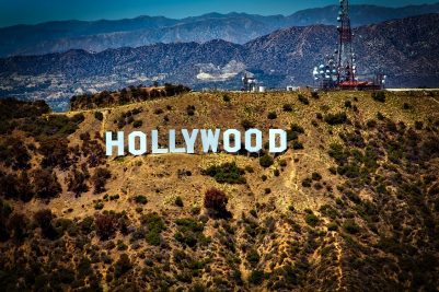 Screenwriting Success When Hollywood Is NOT Buying – by Mark Heidelberger