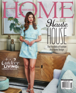 Westchester Magazine, Westchester Weddings, Westchester Home and 914Inc.