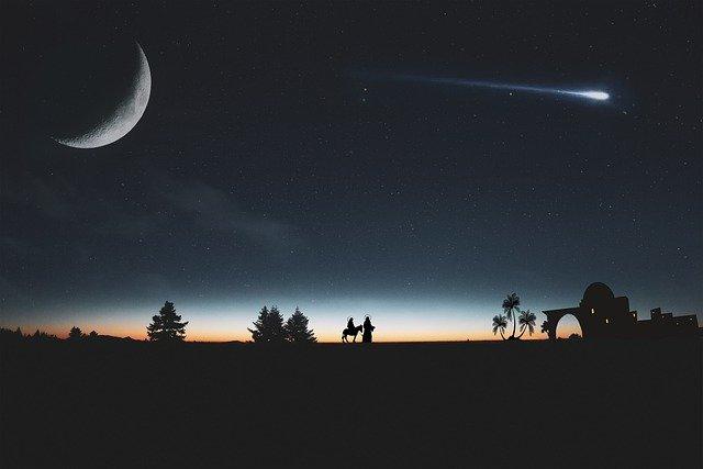 moon-5830698_640