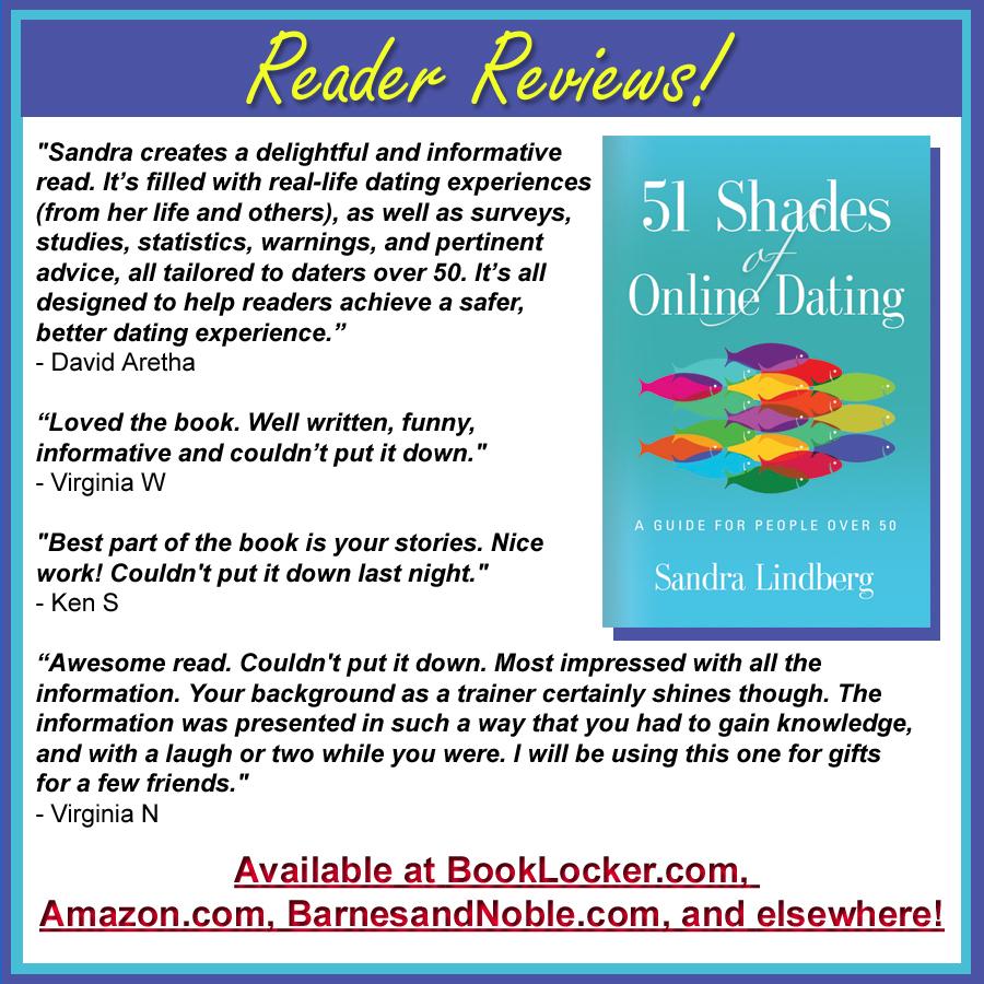 BookReviews-51Shades
