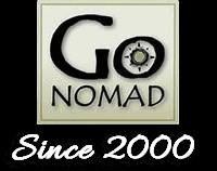 GoNOMAD Travel