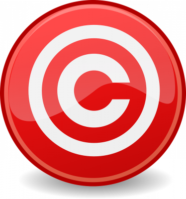 Yes, You CAN Copyright Your Website…Under These Conditions – by Harvey Randall, Esq.