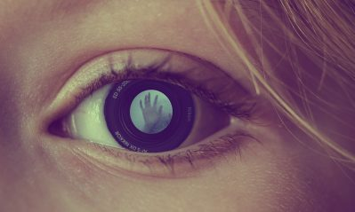 What Eyeballs Are Most Attracted to in Online Ads – by Nadia Ali