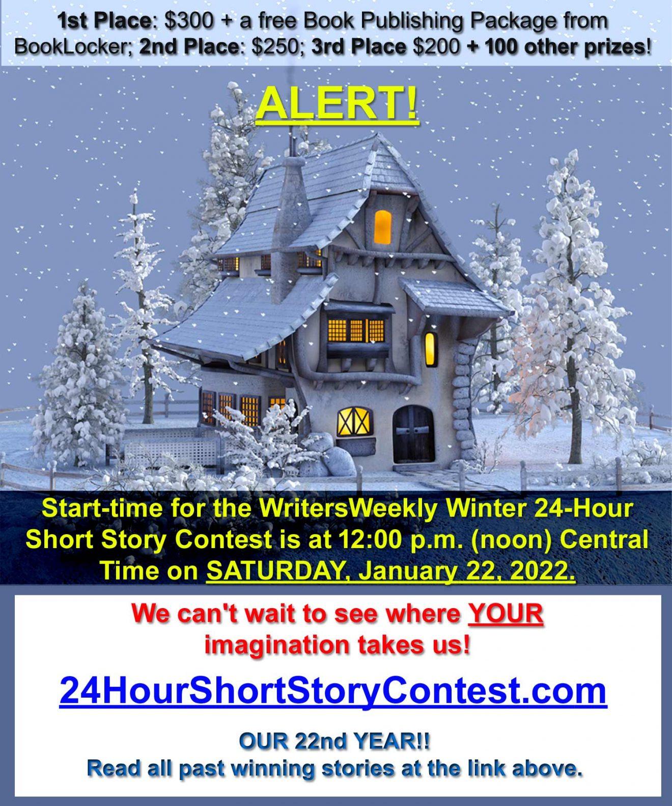 Winter2022Contest-square