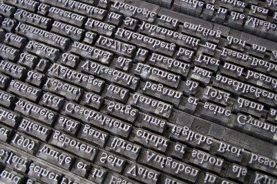 Grammarly Goes Gender Generic – by Antaeus